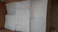 materiał na maseczki wigofil o gramaturze 60mg plus gumka