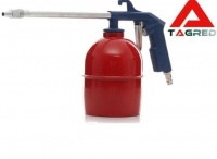 Ropownica 1000ML Tagred