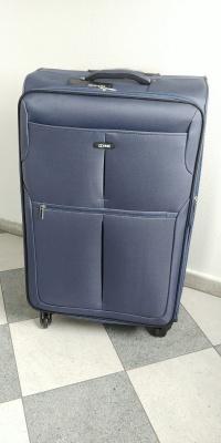 Sprzedam nowe, duze walizki