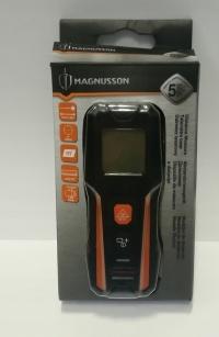 Dalmierz Laserowy Magnusson