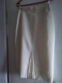 Spódnica i tunika
