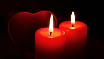 Indywidualne Rytuały Miłosne, Black Wedding, Stały Kontakt