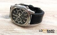 Zegarek Jacques Lemans 1-1446 / LoMbard Centrum Konin