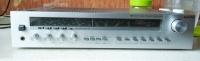 Sprzedam amplituner Stereo Toska 303 /UNITRA /