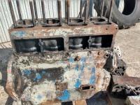silnik c 360 wcaloscio lub na czesci