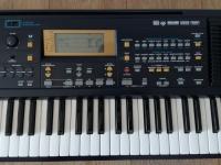 Sprzedam lub zamienię keyboard Roland EM 50