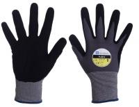Rękawiczki robocze FLEX 4