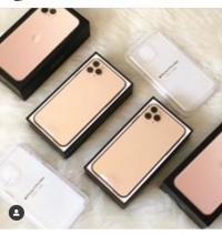 iPhone 11 Pro 64GB 430eur,Samsung S20 5G 128GB 430eur,iPhone
