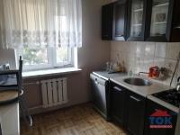 Konin, ul. Hiacyntowa - mieszkanie 2-pokojowe do wynajęcia