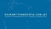 Finansowanie pozabankowe dla firm
