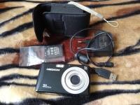 Sprzedam nowy aparat w opakowaniu