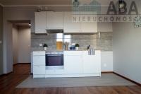 PIĘKNIE urządzone mieszkanie 66m2 Konin CENTRUM 3 piętro
