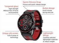 Smart watch . Nowy .