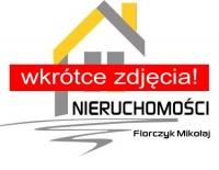 Działka budowlano-usługowa - Stare Miasto