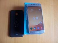 Sprzedam Samsunga Galaxy j5 17 dual SIM ładny lte NFC