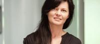Ewa Joachimczak SEKSUOLOGIA PSYCHOSEKSUOLOGIA