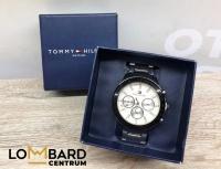 Zegarek Tommy Hilfiger 289.1.34.1992  LoMbard Centrum