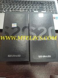 WWW.MTELZCS.COM Samsung S20 Ultra 5G,Apple iPhone 11 Pro Max