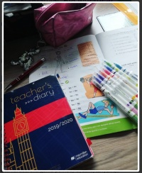 Prywatne lekcje - JĘZYK ANGIELSKI ONLINE