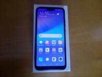 Sprzedam Huawei p20 lite dual SIM ładny lte NFC 64 GB 4gb