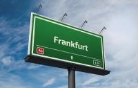 * * * BUS Niemcy, Francja , Luxembourg ** 63 2765 269 * * *