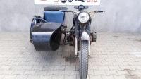k-750-ural.dniepr-www.motobazar-prl