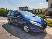 Sprzedam , Peugeot 307 1.6 HDI ,