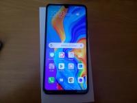 Sprzedam Huawei p30 lite dual SIM ładny lte NFC 4gb 128gb