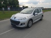 Sprzedam, Peugeot 207  1.6 EHDI ,