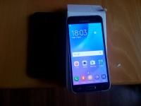 Sprzedam Samsunga Galaxy j3 6 dual.sim ładny lte