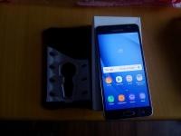 Sprzedam Samsunga Galaxy j5 6 dual SIM ładny lte