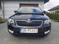 Skoda Octavia Ambition 1,4 TSI 150 KM Salon Polska I wł.