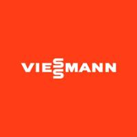 Piec olejowy Viessmann