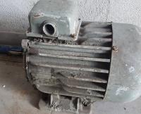 Silnik elektryczny 1.5Kw 1420obr 380V