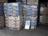 Cement portlandzki
