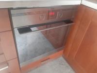 Piekarnik pod zabudowę AMICA 480 zł