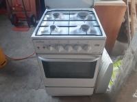 Kuchnia gazowo-elektryczna AMICA 50 cm 220 zł