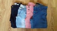 ubrania roz 34