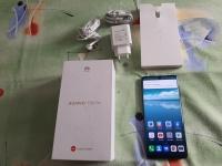 Sprzedam Telefon Huawei P30 Pro