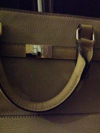 Sprzedam torebki - NOWE CENY!