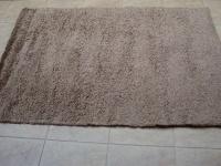 Sprzedam dywan !!!