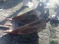 Łyżka Case 45cm
