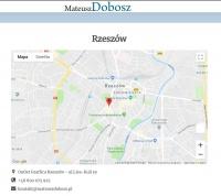 Terapia dzieci w Krośnie