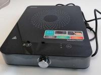 Kuchnia , płyta indukcyjna Sensor scp-3201