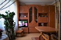 ❗️ ❗️ Mieszkanie w Kole ul. Sienkiewicza do wynajęcia ❗️ ❗️