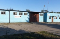 Nieruchomość komercyjna 15 km od Konina / 2100000.00 PLN