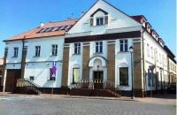 Do wynajęcia lokale od 30-100 m2 / 1500.00 PLN