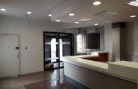 Do wynajęcia lokale od 30  do 330 m2 / 4800.00 PLN