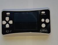 Przenośna konsola do gier RS-1