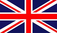 Nauka języka angielskiego (także online)